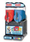 Slush Puppie Machine Hire Deposit